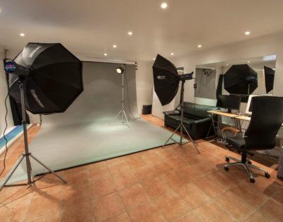 Daily Midtown Manhattan Studio